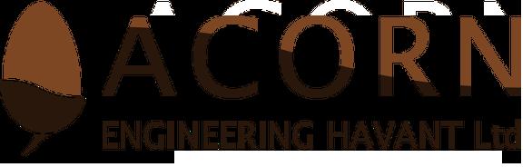 Logo-Website-BIG